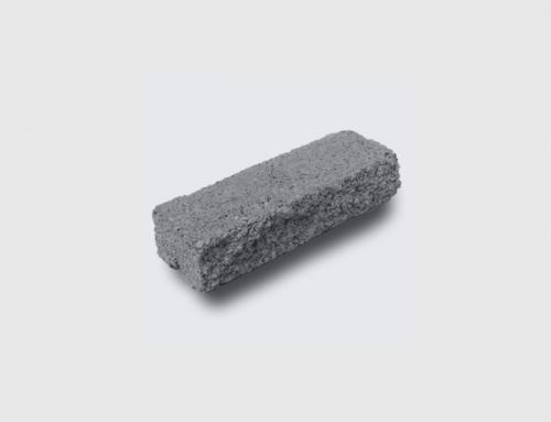 Камень стеновой ломаный КСЛ-2