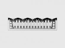 panel_03