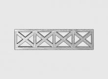 betonnyi-zabor-tip-21