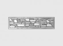 betonnyi-zabor-tip-22