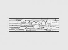 betonnyi-zabor-tip-23