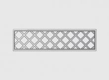 betonnyi-zabor-tip-8