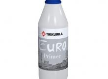Euro_Primer