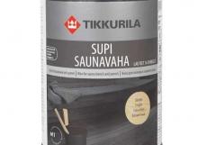 Supi_saunavaha