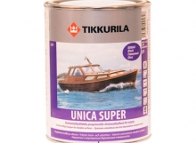 Unica_super_kiiltava