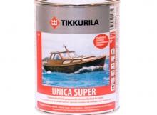 Unica_super_pk