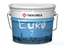евро 7