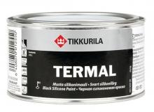термал 1